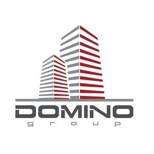 DOMINO GROUP Via Simon Boccanegra 4, 00162 Roma, Italia