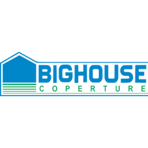 BIG HOUSE SRL Via Ca Silis 9, 30016 Jesolo VE, Italia